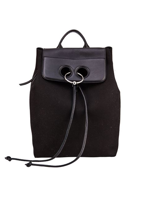 J.W. Anderson backpack J.w. Anderson | 1786786253 | HB01MA17135999