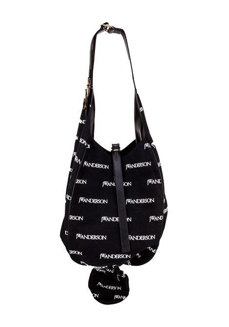 J.W. Anderson shoulder bag J.w. Anderson | 77132929 | HB44WR18605999