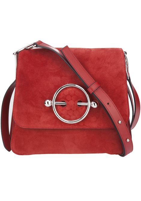 J.W. Anderson shoulder bag J.w. Anderson | 77132929 | HB62WS18401445