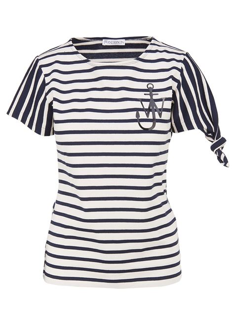 J.W. Anderson t-shirt J.w. Anderson | 8 | JE24WR18715888