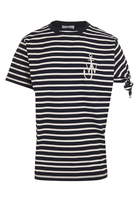 T-shirt J.W. Anderson J.w. Anderson | 8 | JE28MS18715888