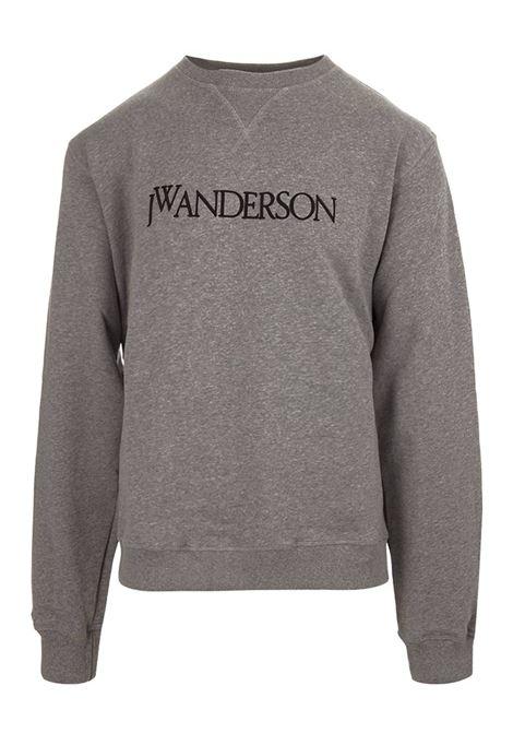 J.W. Anderson sweatshirt J.w. Anderson | -108764232 | JE36MS18714905