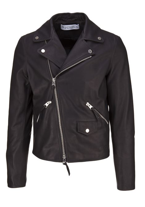 J.W. Anderson jacket J.w. Anderson | 13 | JK39MS18413999