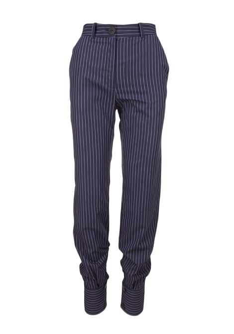 J.W Anderson trousers J.w. Anderson | 1672492985 | TR18WR18104888