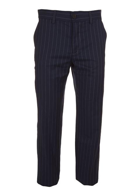 Pantaloni J.W. Anderson J.w. Anderson | 1672492985 | TR24MS18212888