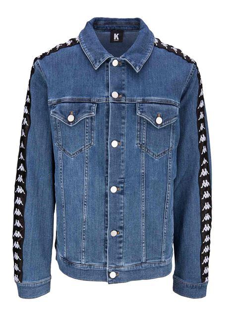 Kappa Kontroll Jacket Kappa Kontroll | 13 | 3030AJ0914