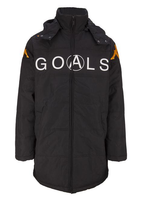 Kappa Kontroll jacket Kappa Kontroll | 13 | 303MB80001