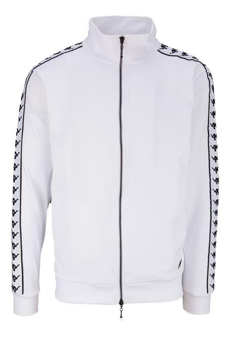 Kappa Kontroll jacket Kappa Kontroll | 13 | 303YMA0001