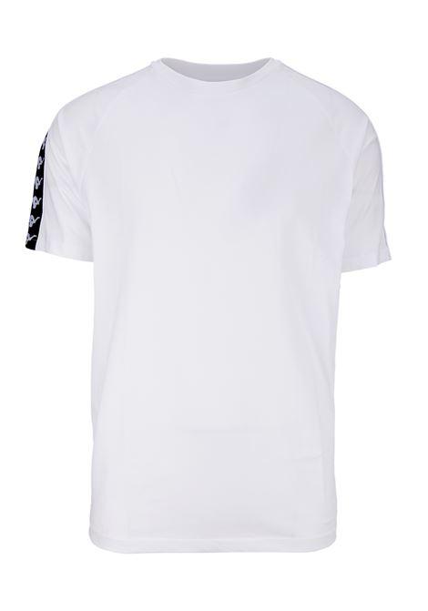 Kappa Kontroll T-shirt Kappa Kontroll | 8 | 303Z5L0001
