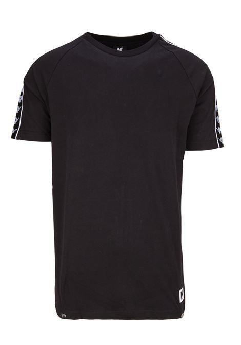 Kappa Kontroll T-shirt Kappa Kontroll | 8 | 303Z5L0005