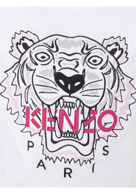 Kenzo Junior T-shirt