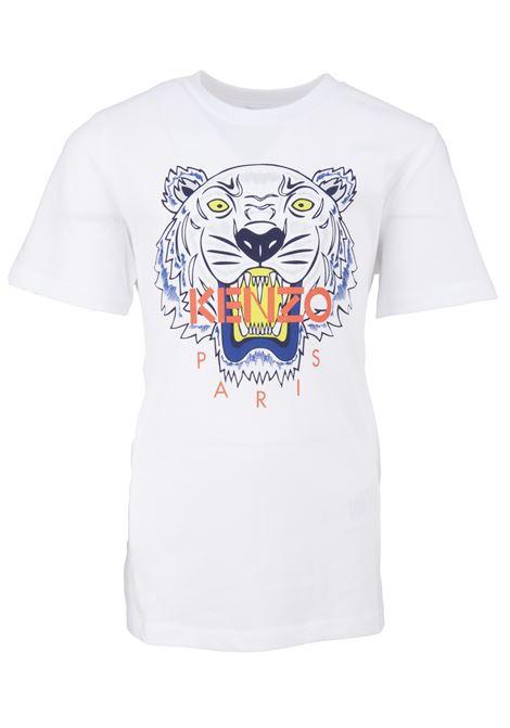 T-shirt Kenzo Junior Kenzo Junior | 8 | KL1051801