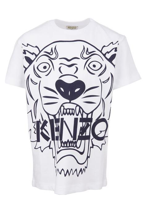 Kenzo Junior t-shirt Kenzo Junior | 8 | KL1053849