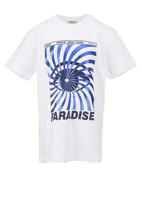 T-shirt Kenzo Junior Kenzo Junior | 8 | KL1073801