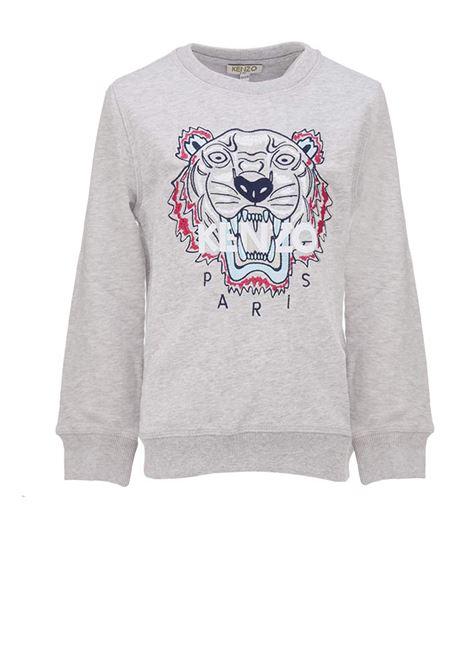 Kenzo Junior sweatshirt Kenzo Junior | -108764232 | KL1504822