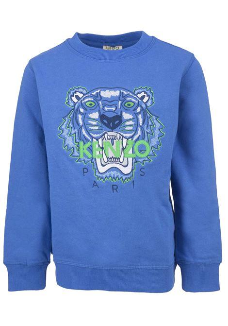 Kenzo Junior sweatshirt Kenzo Junior | -108764232 | KL1551844