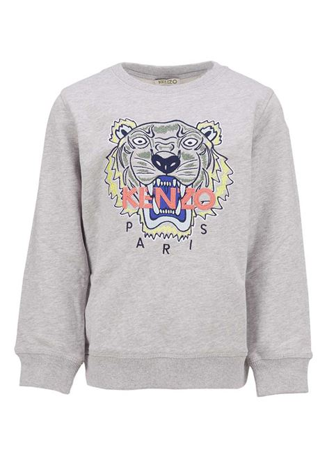 Kenzo Junior sweatshirt Kenzo Junior | -108764232 | KL1552822