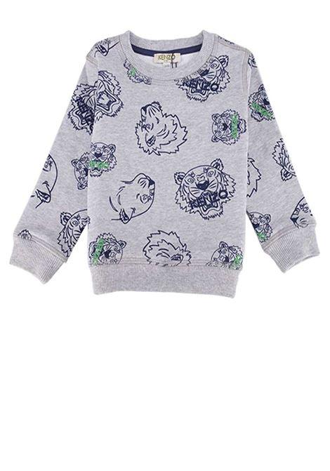 Kenzo Junior sweatshirt Kenzo Junior | -108764232 | KL1563822