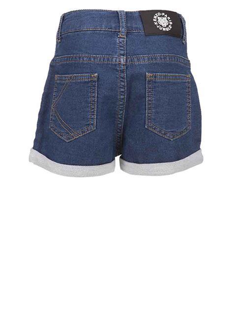 Kenzo Junior shorts