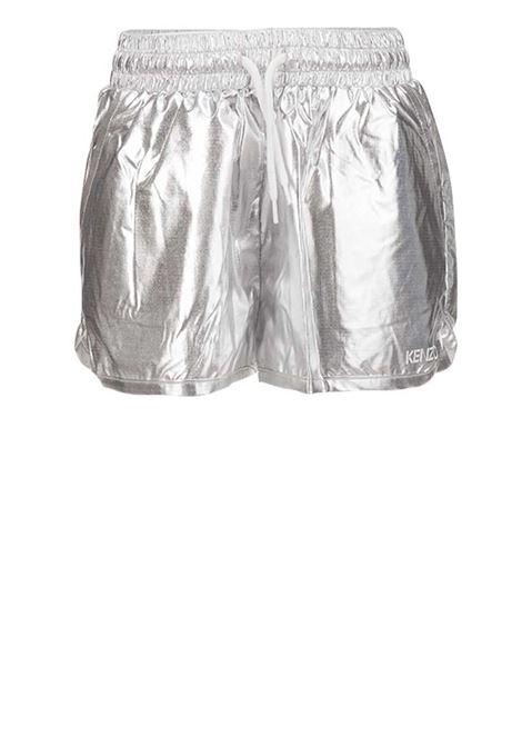 Kenzo Junior shorts Kenzo Junior | 30 | KL2605818