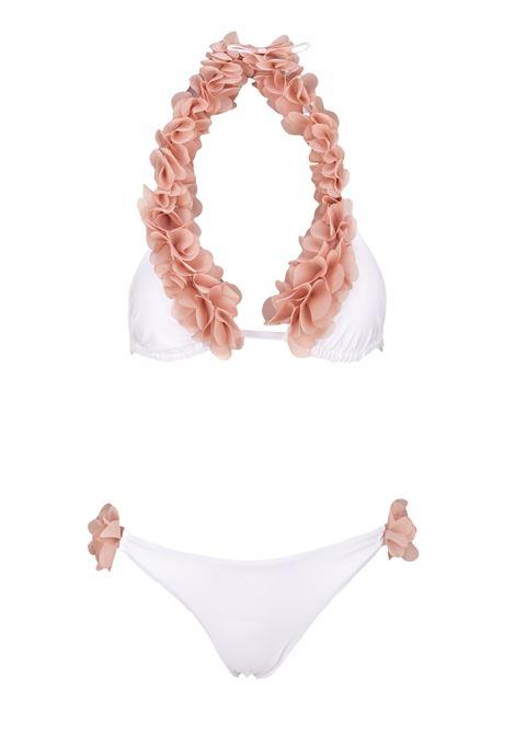 Bikini La Reveche La Reveche | 138 | JAMILAWHITE