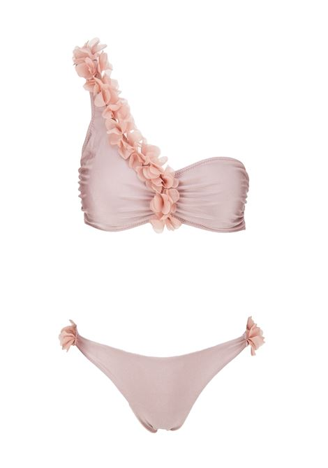 Bikini La Reveche La Reveche | 138 | RASHAPINK