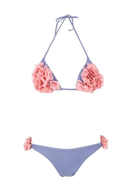Bikini La Reveche La Reveche | 138 | SHAYNABLUE