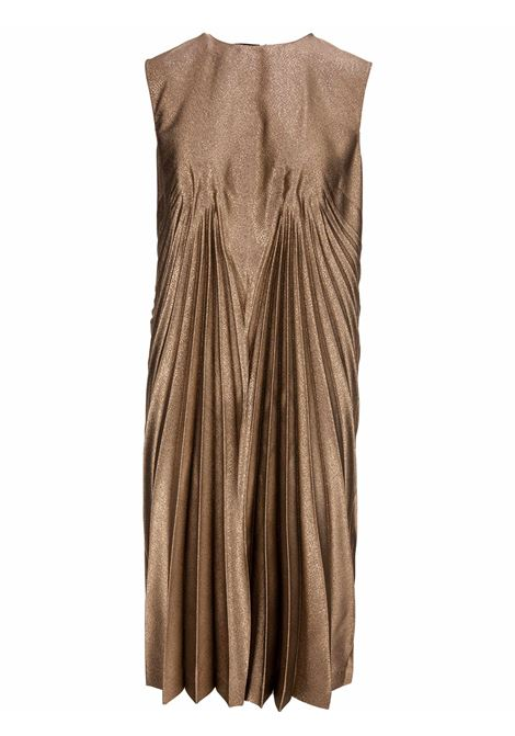 Maison Margiela Dress Maison Margiela | 11 | S29CT0753S48874001J