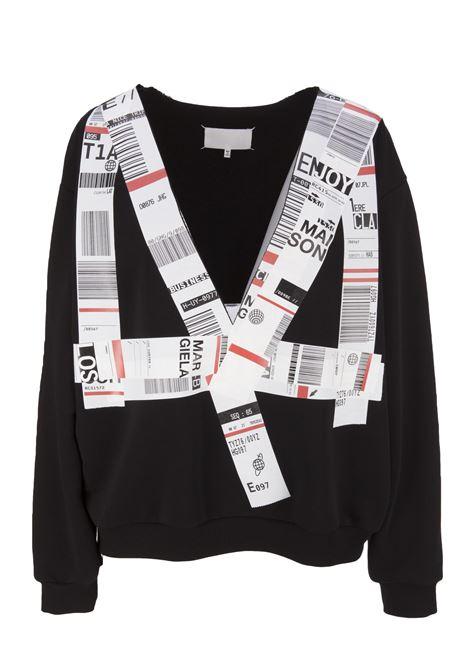 Maison Margiela sweater Maison Margiela | 7 | S29GU0011S25279900