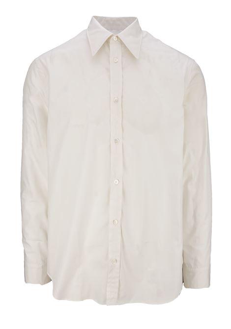 Maison Margiela shirt Maison Margiela | -1043906350 | S30DL0381S44397102