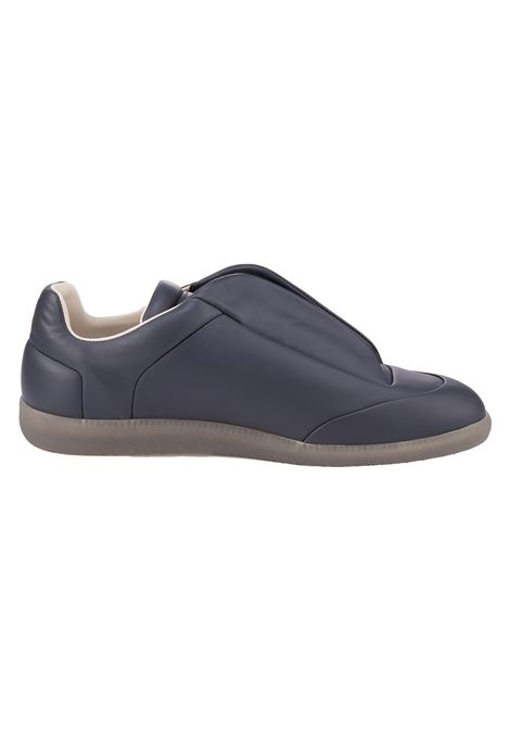 Maison Margiela Sneakers Maison Margiela | 1718629338 | S37WS0394SY0645860