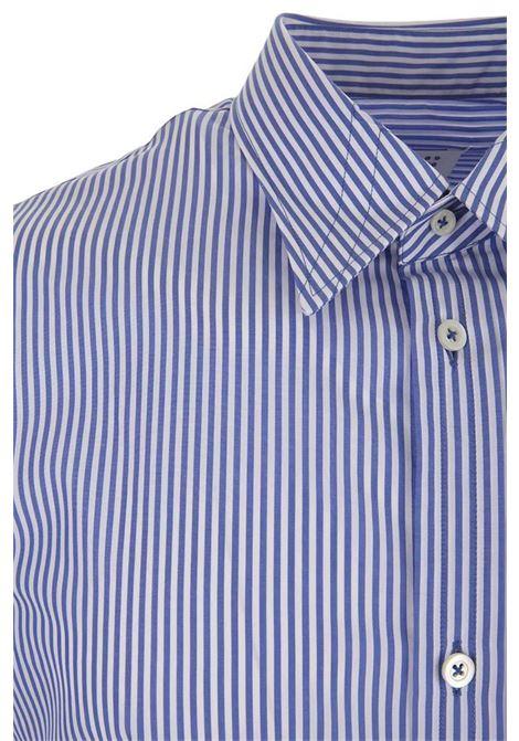 Camicia Masion Margiela
