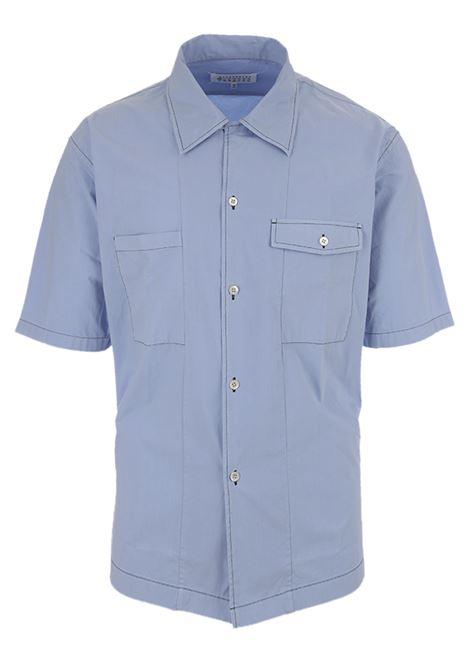 Maison Margiela shirt Maison Margiela | -1043906350 | S50DL0328S48480471