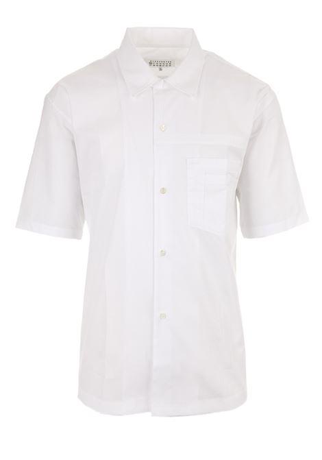 Maison Margiela shirt Maison Margiela | -1043906350 | S50DL0333S43001100
