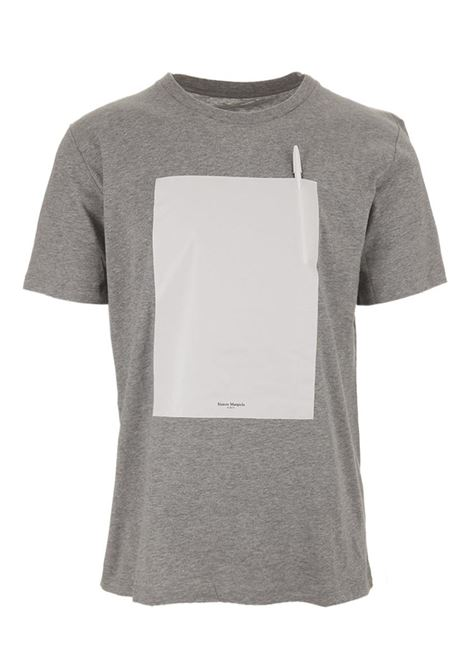 Maison Margiela t-shirt Maison Margiela | 8 | S50GC0494S23182858M