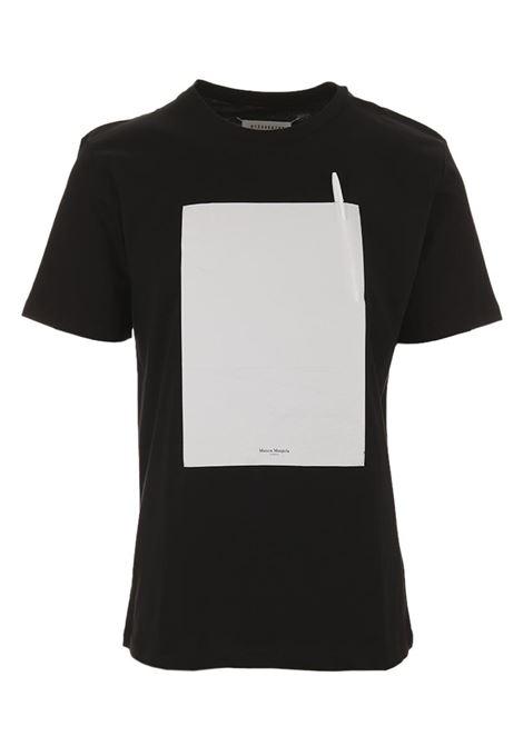 T-shirt Maison Margiela Maison Margiela | 8 | S50GC0494S23182900