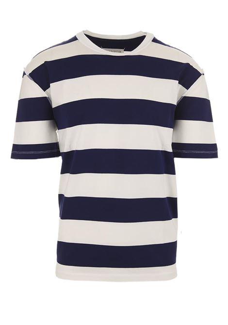 Maison Margiela t-shirt Maison Margiela | 8 | S50GC0498S23173002F