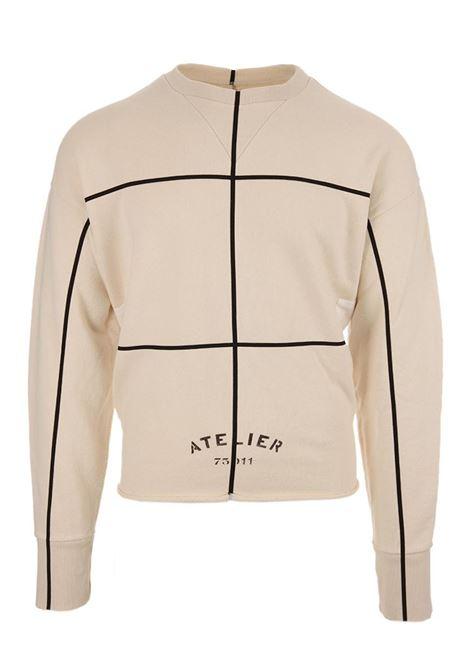 Maison Margiela sweatshirt Maison Margiela | -108764232 | S50GU0060S25365117