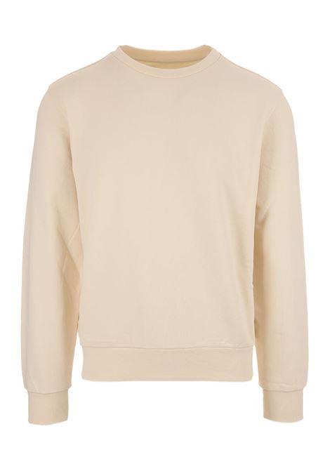 Maison Margiela sweatshirt Maison Margiela | -108764232 | S50GU0061S25368117