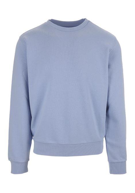 Maison Margiela sweatshirt Maison Margiela | -108764232 | S50GU0061S25368471