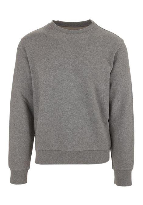 Maison Margiela sweatshirt Maison Margiela | -108764232 | S50GU0061S25368858M