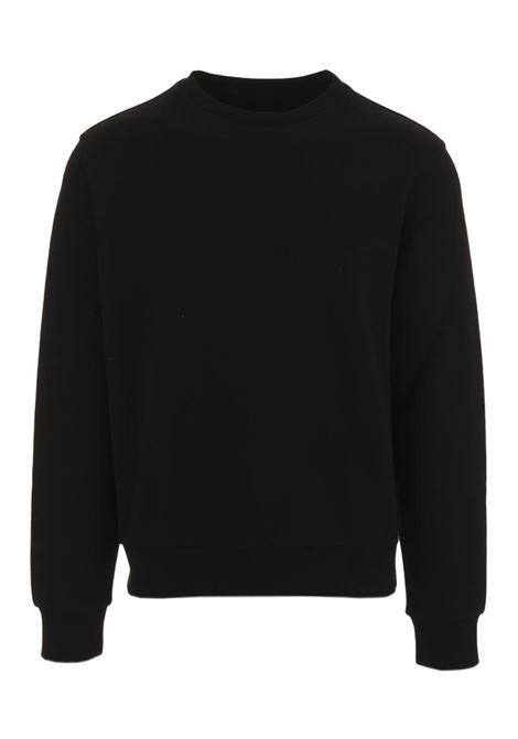 Maison Margiela sweatshirt Maison Margiela | -108764232 | S50GU0061S25368900