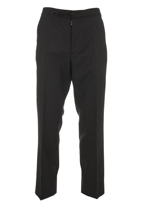 Maison Margiela trousers Maison Margiela | 1672492985 | S50KA0411S44330900