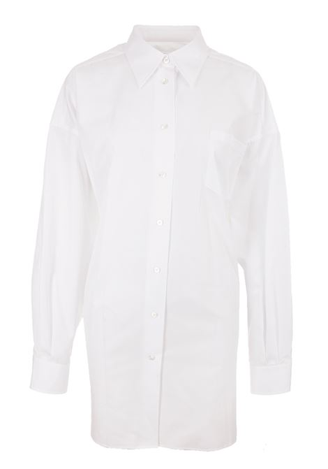 Maison Margiela shirt Maison Margiela | -1043906350 | S51DL0240S43001100