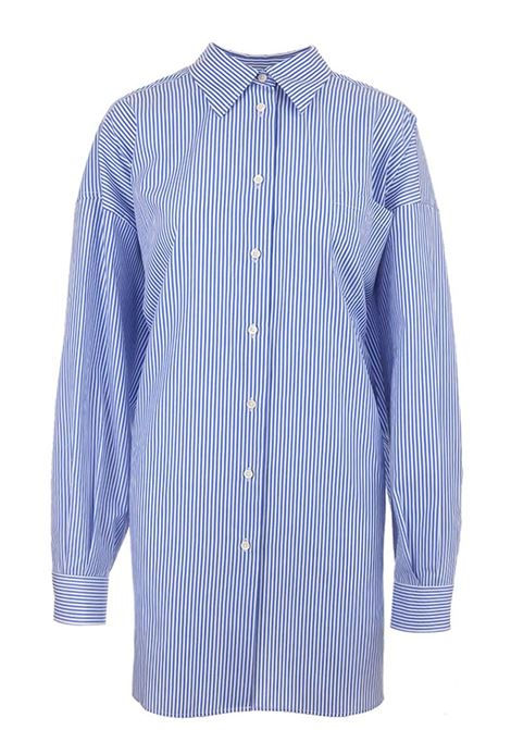 Maison Margiela shirt Maison Margiela | -1043906350 | S51DL0240S48471001F