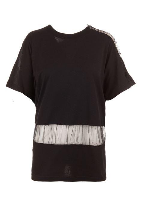 T-shirt Maison Margiela Maison Margiela | 8 | S51GC0400S22155900