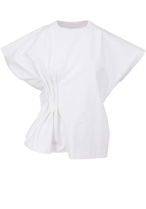 Maison Margiela t-shirt Maison Margiela | 8 | S51GC0402S23192100