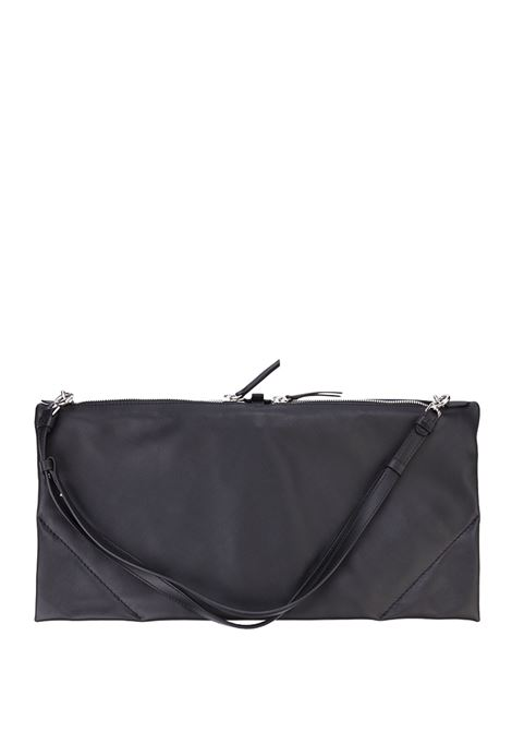 Maison Margiela shoulder bag Maison Margiela | 77132929 | S56WG0071SY0757900