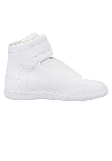 Sneakers Maison Margiela Maison Margiela | 1718629338 | S57WS0181SY0645101