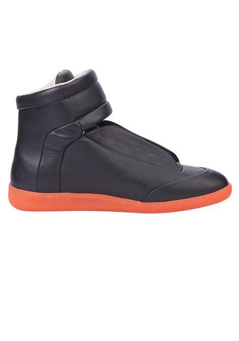 Sneakers Maison Margiela Maison Margiela | 1718629338 | S57WS0181SY0645963